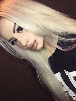 Татьяна (Волгоград), эротические фото