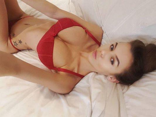 Анжела , фото с сайта sexovolg.center
