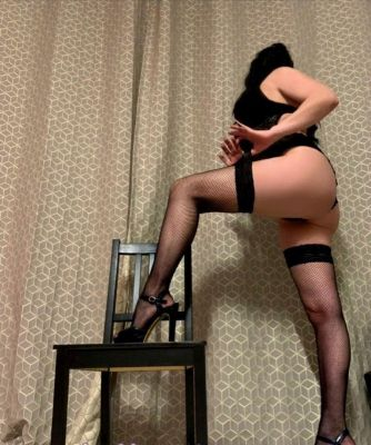 Александра , фото с сайта sexovolg.center