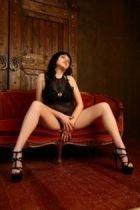 проверенная проститутка Экспресс 1500 Яна, от 2500 руб. в час