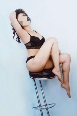 Екатерина экспресс, фото шалавы