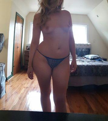Лиля, фото с sexovolg.center