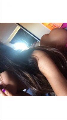Карина , тел. 8 995 674-15-40 — проститутка, которая работает круглосуточно