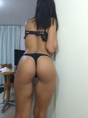 Анкета проститутки: Эллина, 25 лет, г. Волгоград (Центр)