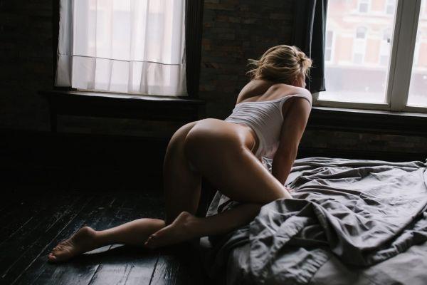 сексуальная негритянка Света, закажите онлайн