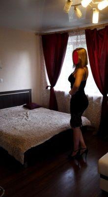 Катерина, фото с sexovolg.center