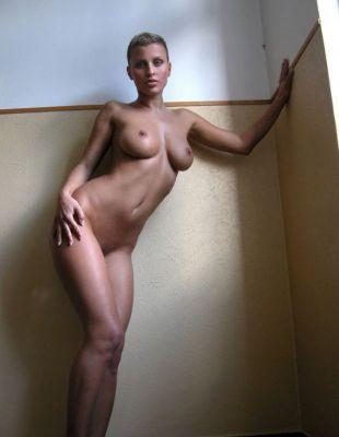 Ира, возраст: 36 рост: 167, вес: 51