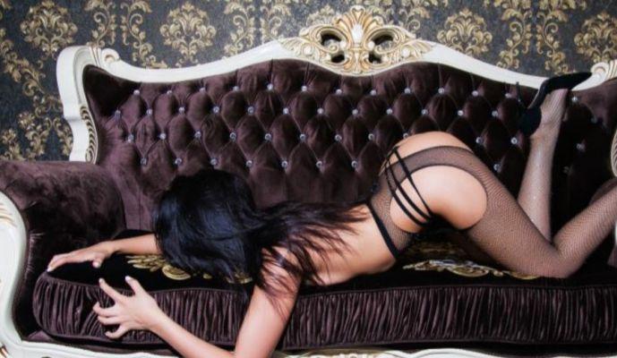 Бюджетная проститутка АЛЕНА И МАРИНА , рост: 170, вес: 50