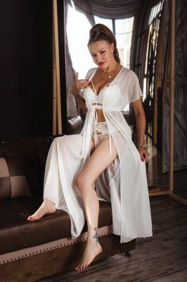 анальная проститутка Жанна  , 33 лет