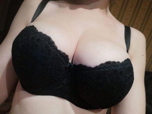 Анкета проститутки: Арина, 31 лет, г. Волгоград (Краснооктябрьский)