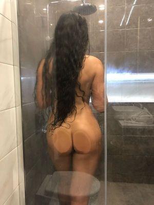 Страпонесса Мила, рост: 165, вес: 50, закажите онлайн