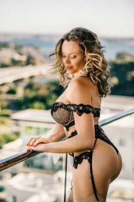 Ирина, 8 937 562-83-80 - экстрим секс, круглосуточно, без выходных