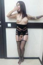 Виктория, рост: 165, вес: 50 -— проститутка с аналом
