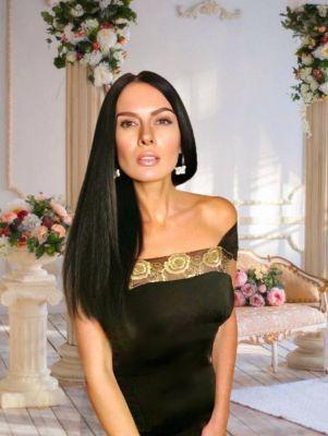 толстая проститутка Ева , рост: 176, вес: 60