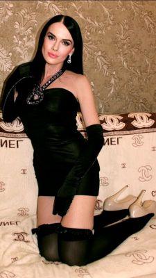 молодая проститутка Ева❤️, 32 лет