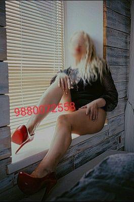 Лана, тел. 8 988 007-25-58 — проститутка для стриптиза, г. Волгоград