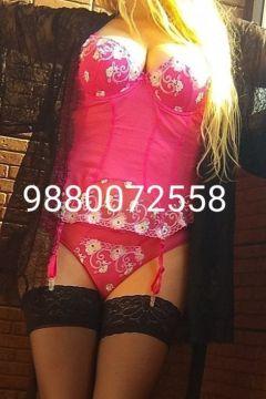 фигуристая проститутка Лана, 8 988 007-25-58, конфиденциально