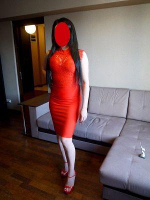 Самая красивая проститутка Оксана, от 4000 руб. в час