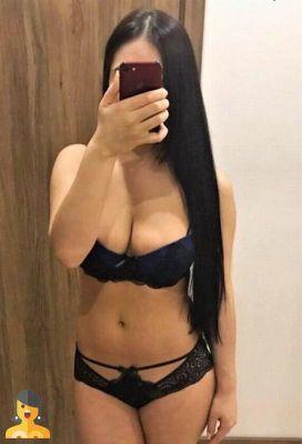 старая путана София, рост: 165, вес: 50
