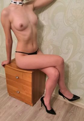 БДСМ индивидуалка Ева, 26 лет, рост: 165, вес: 50