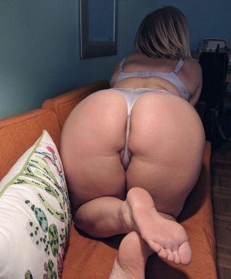 толстая проститутка Анастасия , секс-услуги от 1500 руб. в час