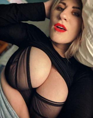 Анастасия , фотография индивидуалки