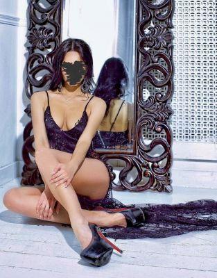 толстая проститутка ДУЭТ, секс-услуги от 8000 руб. в час