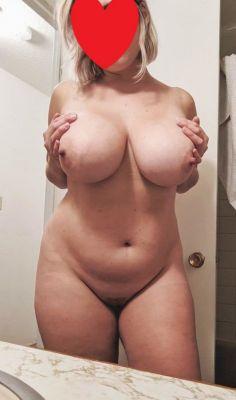 Ирина — старая проститутка, 42 лет, реальные отзывы
