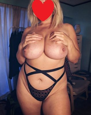 Ирина - проститутка с реальными фотографиями, от 1500 руб. в час