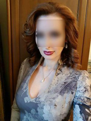Вераника, (Волгоград), эротическое фото