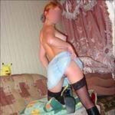 толстая проститутка Марина, рост: 170, вес: 50