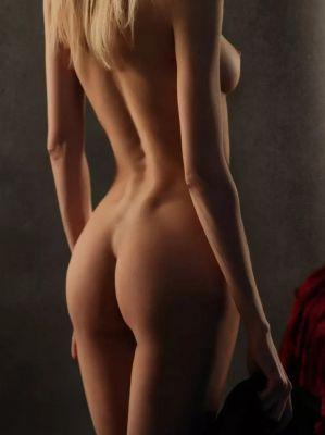 купить проститутку в Волгограде (Две госпожи, рост: 163, вес: 50)
