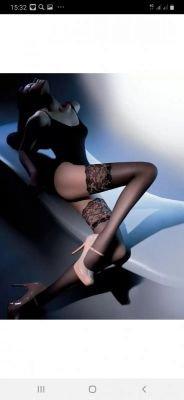 молодая проститутка Яночка, 26 лет