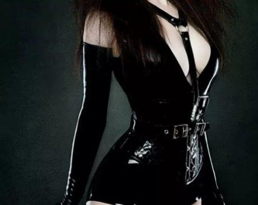 BDSM знакомства (Олечка , тел. 8 960 885-92-31)