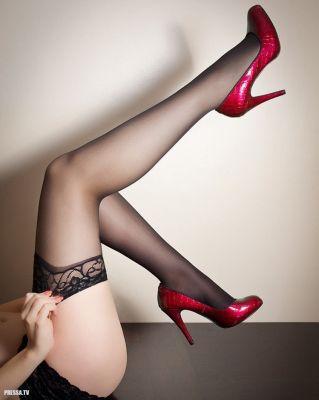 Проститутка Инна экспресс 1000, номер телефона 8 961 082-02-73, круглосуточно