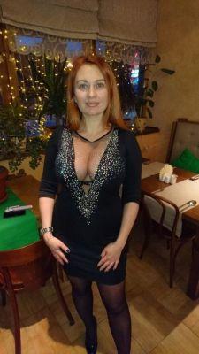 вызвать проститутку на дом в Волгограде (Алла, от 1500 руб. в час)