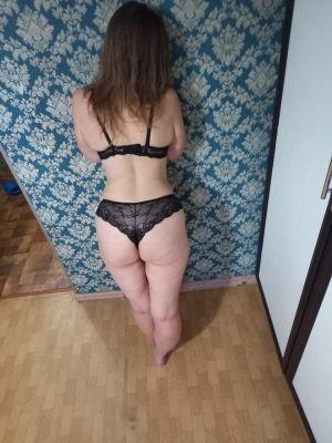 проверенная проститутка Дарина , 27 лет