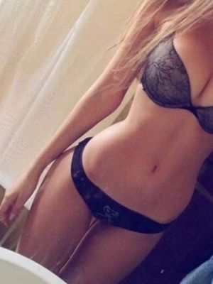 Олеся, тел. 8 905 482-98-17 — секс при массаже и другие удовольствия