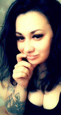 элитная проститутка ЕВГЕНИЯ, рост: 172, вес: 80