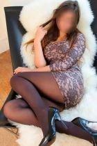 Катя — проститутка с большими формами, 31 лет