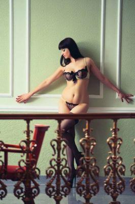 Зрелая проститутка Анастасия, 8 960 871-43-39
