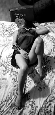 Лена, фото с сайта sexvolg.red