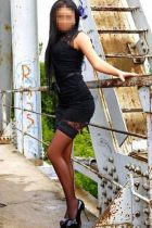Оксана (27 лет) – девушка для массажа ( Волгоград, Кировский)
