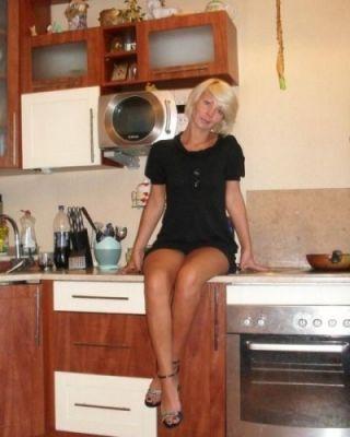 Ксюша — проститутка с большой грудью, от 1500 руб. в час