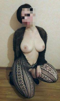 Катя, 8 961 660-17-74 — проститутка стриптизерша, 35 лет