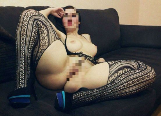 Вызвать проститутку от 1500 руб. в час (Катя, 35 лет)