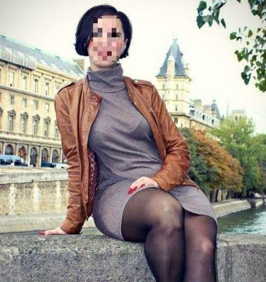 VIP индивидуалка Катя, 35 лет