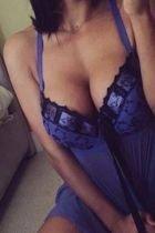 толстая проститутка Виктория ЭКСПРЕСС , рост: 165, вес: 55
