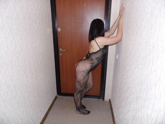 VIP проститутка Катя, рост: 165, вес: 51