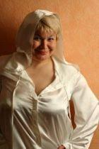 Мадам Кураж Вирт – девушка для интима, г. Волгоград (Центр)